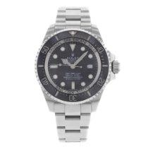 Rolex Deepsea 116660 (14660)