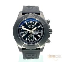 Breitling Superocean Chronograph II M13341B7.BD11.152S.M20SS.1...