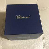 Chopard Women Watch Box