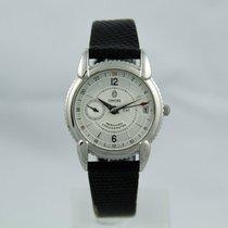 Concord IMPRESARIO GMT Chronometer