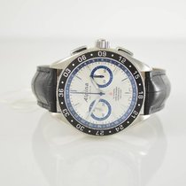 Alpina Alpiner 4 Automatic Chronograph Limited Edition...