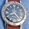 Zodiac Sea Wolf Automatic Forze Speciali Usa 1963