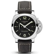 Panerai Officine Panerai Valentines Day Specials Luminor 1950...