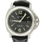 Panerai Luminor Marina Automatic Stainless Steel