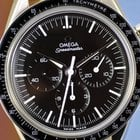 """Omega Speedmaster (2015) Moonwatch """"First in Space""""..."""