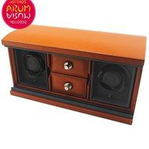 Underwood London Luxury Rotor Box