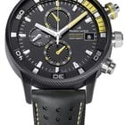 Maurice Lacroix Pontos S Chronograph Mens Watch