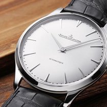 Jaeger-LeCoultre [NEW] Master Ultra Thin Automatic Q1338421...