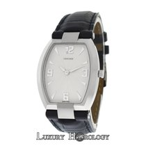 Concord Authentic New Ladies  La Scala 14 25 1470.1 Steel 30MM