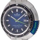 Edox - Hydro-Sub North Pole : 80301