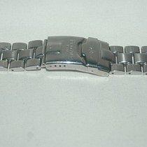 Breitling Professional 1 Armband 18mm Für Colt Automatik Colt...