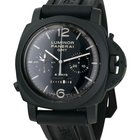 Panerai Luminor 1950 8 Days Monopulsante