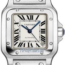 Cartier w20098d6