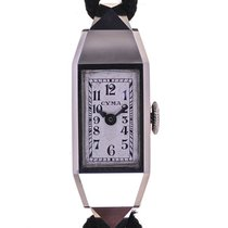 Cyma Ladies Wristwatch Extra