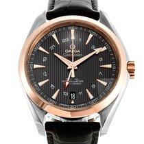 Omega Watch Aqua Terra 150m Gents 231.23.43.22.06.001
