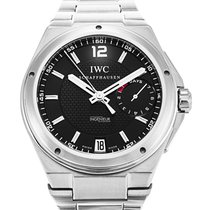 IWC Watch Ingenieur IW500505