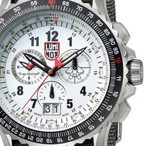 Luminox XA.9249 F-22 Raptor 9240 Serie 44mm 200M