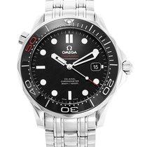 Omega Watch Seamaster 300m 212.30.41.20.01.005
