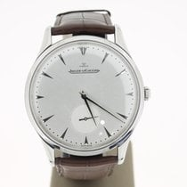 Jaeger-LeCoultre Master Control Grande1000 Ultra Thin (B&P...