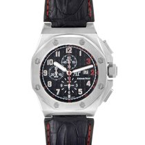 Audemars Piguet Royal Oak Offshore Shaquille O'Neal Chronograp...