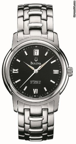Bulova AUTOMATIQUE