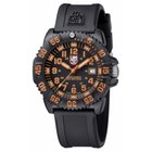 Luminox Navy Seal Colormark 3059
