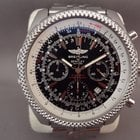 Breitling Bentley Motors / 48 mm