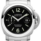 Panerai Men's Luminor Marina Automatic Watch - PAM00299
