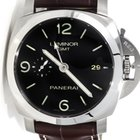 Panerai Luminor 1950 3 Days GMT PAM00320 Automatic