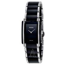 雷达 (Rado) Women's Integral Watch