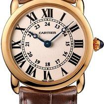 Cartier w6800151