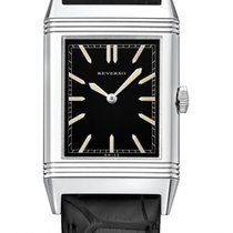 Jaeger-LeCoultre Grande Reverso Ultra Thin Tribute to 1931 -...