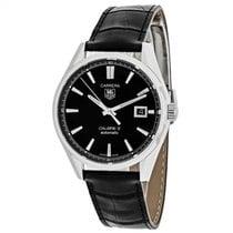 TAG Heuer Carrera War211a.fc6180 Watch