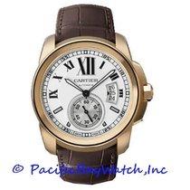 Cartier Calibre de Cartier W7100009