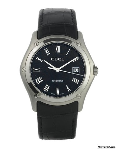 Ebel Classic Gents 9120F51
