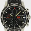 Chopard Mille Miglia GMT SLR Edition Limitiert auf 40 S...