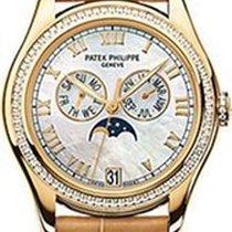 Patek Philippe 百達翡麗 (Patek Philippe)  4936J-001