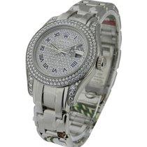 Rolex 80359