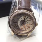 Audemars Piguet Millenary 77301OR.ZZ.D015CR.01