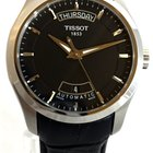 Tissot Couturier Automatic Gent New 2 Years Warranty