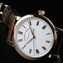 A. Lange & Söhne [NEW][SP] Richard Lange Classic 232.032...