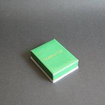 Ζενίθ (Zenith) Vintage Box