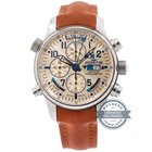 Fortis Daybreaker Recon Limited Edition 703.20.12