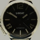 U-Boat Classico 925 series limited edition