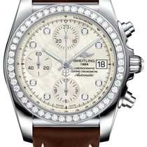 Breitling Chronomat 38 a1331053/a776/431x