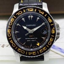 Chopard 16/8959 L.U.C. Pro One GMT (24714)
