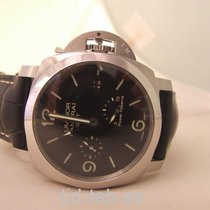 Panerai Luminor 1950 3 Days GMT Automatic Power Reserve 44mm