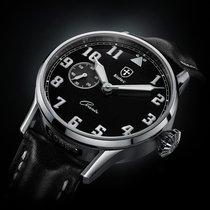 Biatec Corsair 01 - Pilot Watch
