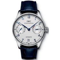 IWC Portuguese Valentines Day Specials IW5001-07