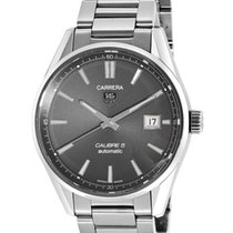 TAG Heuer Carrera Men's Watch WAR211C.BA0782